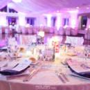130x130 sq 1459650963262 ballroom purple