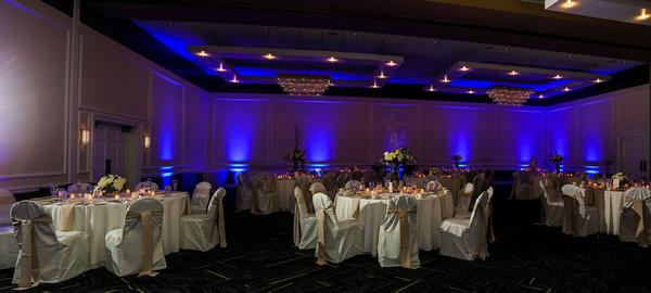 600x600 1496949508678 ballroom2016lowlight