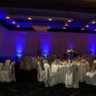 96x96 sq 1496949508678 ballroom2016lowlight