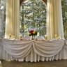 96x96 sq 1496949520230 gp wedding 03