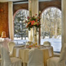 96x96 sq 1496949553071 gp wedding 05