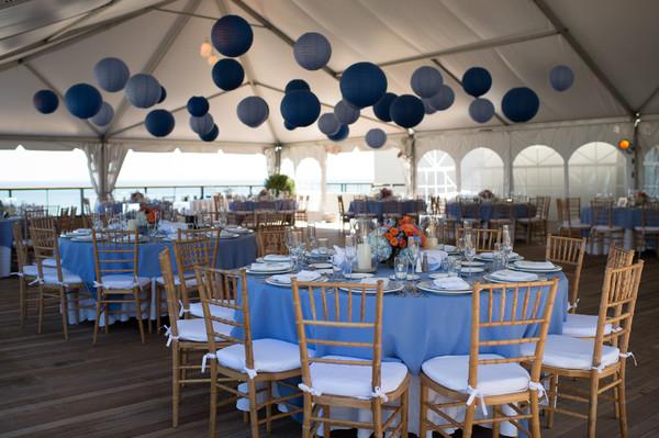 Gurney S Montauk Montauk Ny Wedding Venue