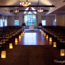 130x130 sq 1374275996852 indoorceremony