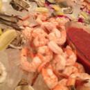 130x130 sq 1374276411002 shrimp