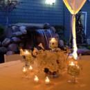 130x130 sq 1463077618398 patio tent