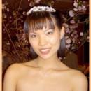130x130 sq 1416952165048 bride2peach