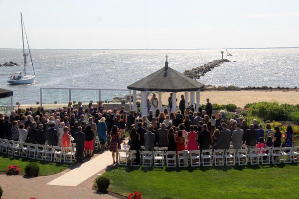 Land S End Photos Ceremony Amp Reception Venue Pictures