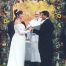 130x130 sq 1457653116917 intfathcpl wedding