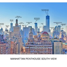 220x220 sq 1455908108533 buildinglabelsmanhattan penthousebuildings labels