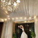 130x130 sq 1362244545930 wedding05