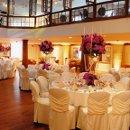 130x130 sq 1362244546434 wedding06