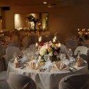 130x130 sq 1362244547352 wedding09