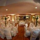 130x130 sq 1362244547768 wedding10