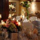 130x130 sq 1362244548358 wedding12