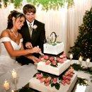 130x130 sq 1362331447119 wedding04