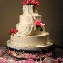 130x130 sq 1362331448092 wedding13