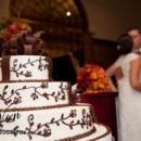 130x130 sq 1390253625588 cake