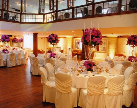 The Metropolitan Glen Cove Ny Wedding Venue