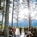 130x130 sq 1469371465576 the westchester wedding planner sara wight photogr