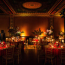 130x130 sq 1424461708115 19personalized art gallery wedding prince george b