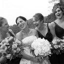 130x130 sq 1219786394001 sm bridesmaids