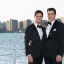 130x130 sq 1468339267642 gay weddings.com 5