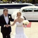 130x130 sq 1420494623301 wedding pics 1