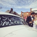 130x130 sq 1420494626854 wedding pics 2