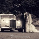 130x130 sq 1420494630398 wedding pics 3