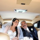 130x130 sq 1420494675386 4 14 sansotta wedding