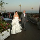 130x130 sq 1424144805929 recent wedding at terrace on the park rooftop fb 0