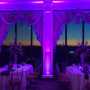 130x130 sq 1451499616186 terrace on the park crystal ballroom 102315 fb 102