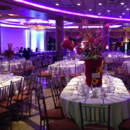 130x130 sq 1451500048040 terrace on the park grand ballroom fb 102715 3