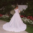130x130 sq 1360819684666 bride