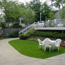 130x130 sq 1360819756301 garden2
