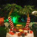 130x130 sq 1360823451138 strawberrypalmtrees1