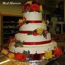 130x130_sq_1360823580120-redharvest