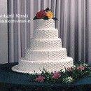130x130_sq_1360823631598-wedck15