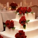 130x130 sq 1360823656924 weddingcake4