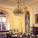 130x130 sq 1263401484248 diningroom1