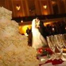 130x130 sq 1221500405149 weddingimageballroom
