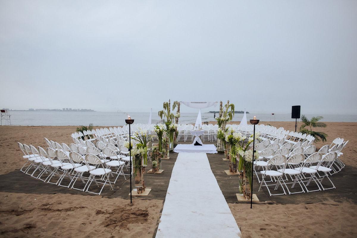 Vanderbilt at south beach venue staten island ny for Beach weddings in ny
