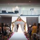 130x130 sq 1420562874518 elizabethsean wedding0621 2815799212 o