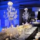 130x130 sq 1431028088707 wedding at tribeca rooftop