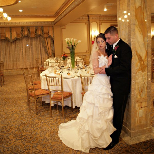 Wedding Yacht Rentals: Village Of Babylon, NY Wedding Venue