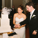 130x130 sq 1453660105212 cake cutting