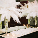130x130 sq 1453660151971 escort card table