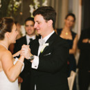 130x130 sq 1453660200567 first dance