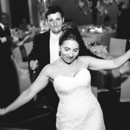 130x130 sq 1453660265515 liz and richard dancing