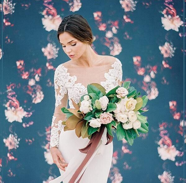Bridal Elegance and Cuffs Formal Wear - Dress & Attire - Erie, PA ...